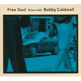 Free Soul - Drive With