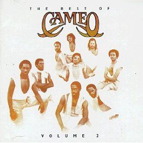 Best of Cameo, Vol. 2