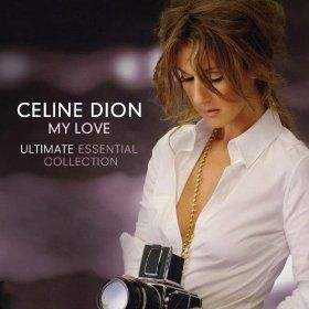 My Love: Ultimate Essential Collection