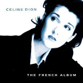 French Album