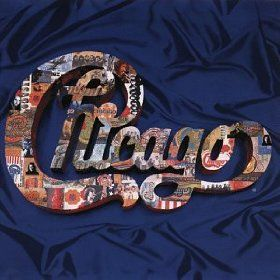 Heart of Chicago 1967-1998, Vol. 2