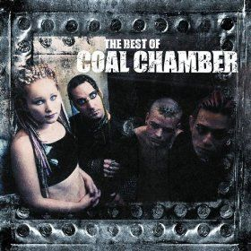 Best of Coal Chamber