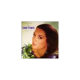 Very Best of Connie Francis, Vol. 2