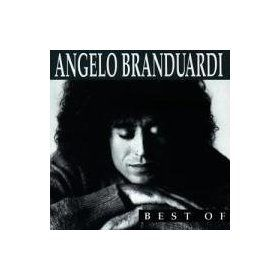 Best of Angelo Branduardi
