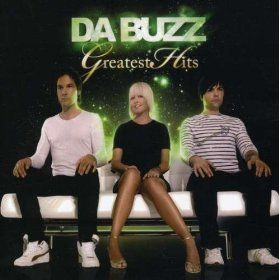 Greatest Hits: Da Buzz