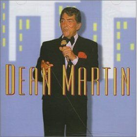 Wonderful Music of Dean Martin