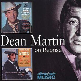 Country Style/Dean 'Tex' Martin Rides Again