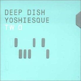 Yoshiesque, Vol. 2