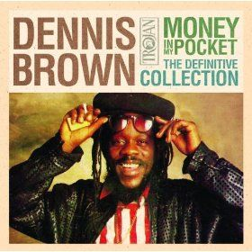 Money in My Pocket: Definitive Collection