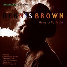 Money in My Pocket: Anthology 1970-1995
