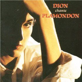 Sings Plamondon