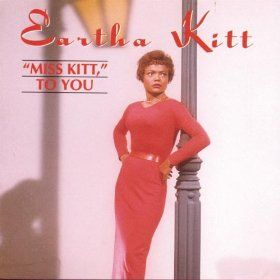 Miss Kitt to You