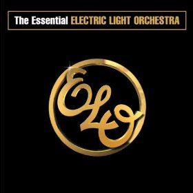 Essential Electric Light Orchestra