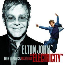 Elton John Dain Od Iai