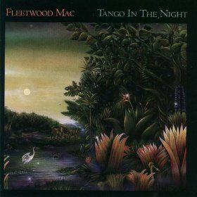 Fleetwood Mac Family Album