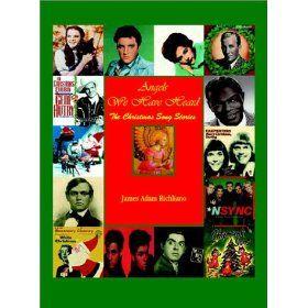 christmas songs - Christmas Songs By Sinatra