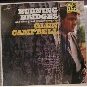 Burning bridges lyrics the movie