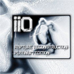 Rapture Reconstruction: Platinum Edition