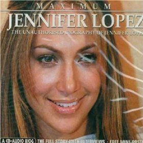 Maximum Jennifer Lopez