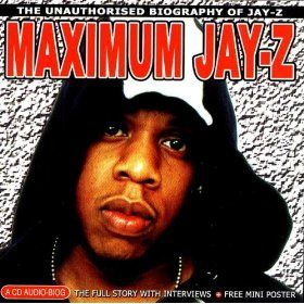 Maximum Jay-Z