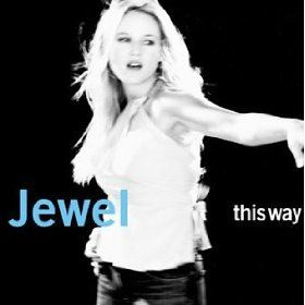 Lullaby - Jewel - Download Album Free Mp3 - Down-Mp3-c