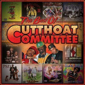 Best of Cutthoat Committee