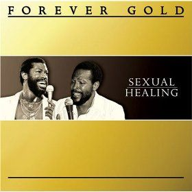 Forever Gold: Sexual Healing