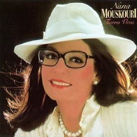 Nana Mouskouri - Oh Happy Day