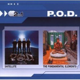 Satellite/The Fundamental Elements