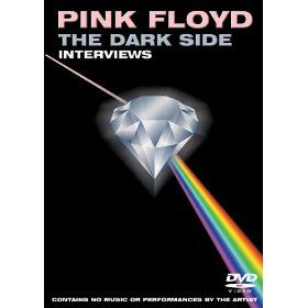 Dark Side: Interviews