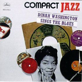 Compact Jazz: Quincy Jones