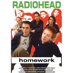 Homework: Unauthorized