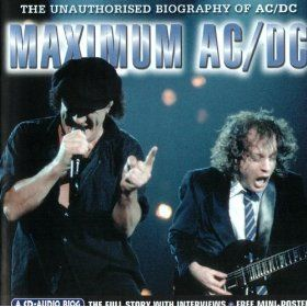 Maximum AC/DC