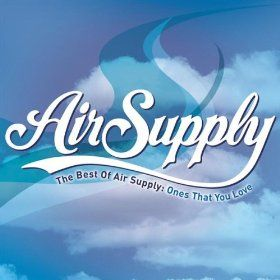 Best of Air Supply: Ones That You Love