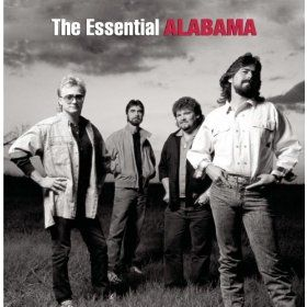 Essential Alabama