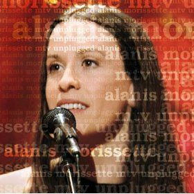 Alanis Unplugged