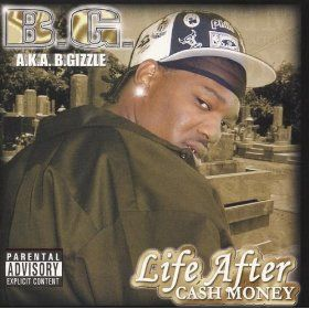Life After Cash Money