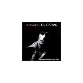 Best of B.J. Thomas