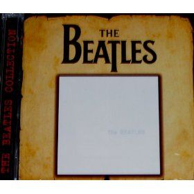 The White Album (Disc 1)