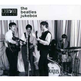 Beatles Jukebox
