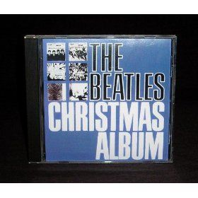 Complete Christmas Collection 1963-1969