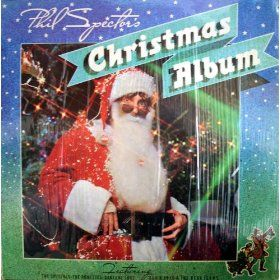 Beatles Christmas Album