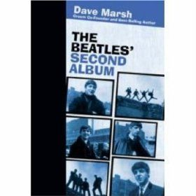 Beatles' Second Album