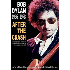 1966-1978: After the Crash