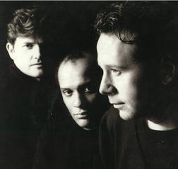Simple Minds - super!